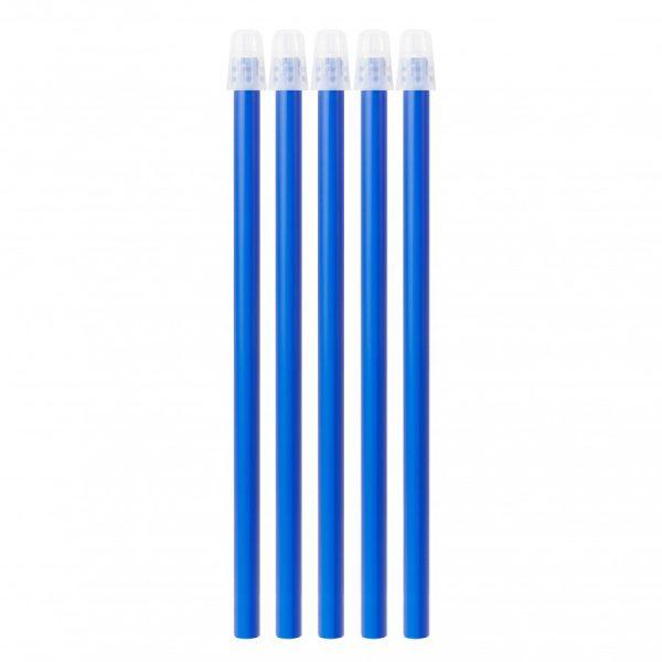 saliva-blue-900x900