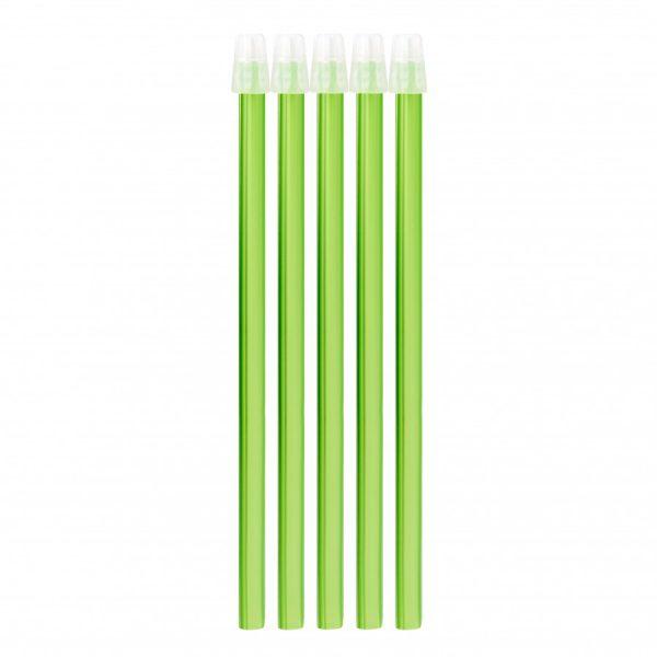 saliva-green-900x900