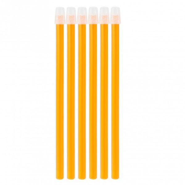 saliva-orange-900x900