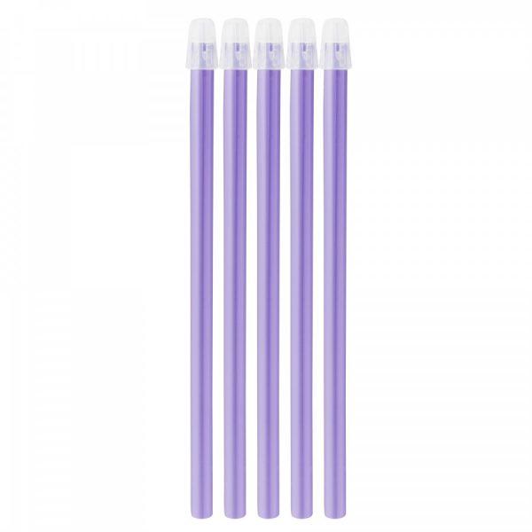 saliva-purple-900x900