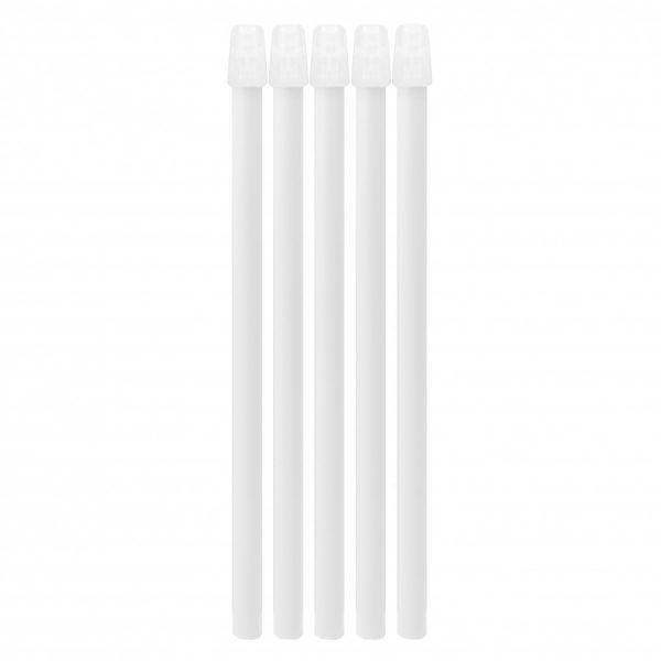 saliva-white-900x900
