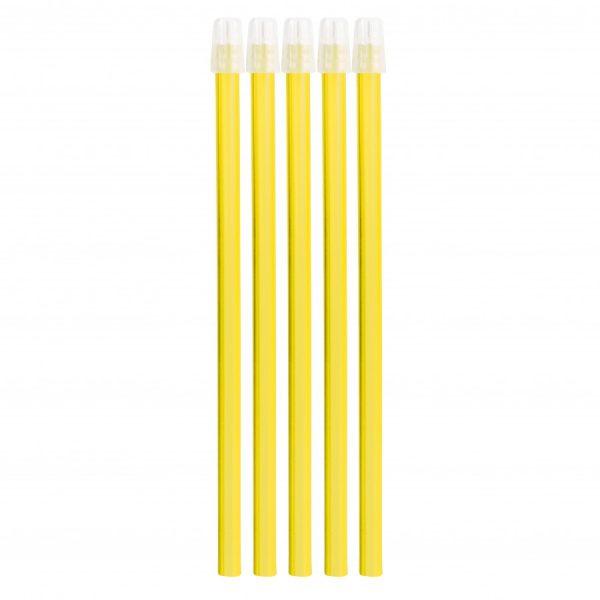 saliva-yellow-900x900